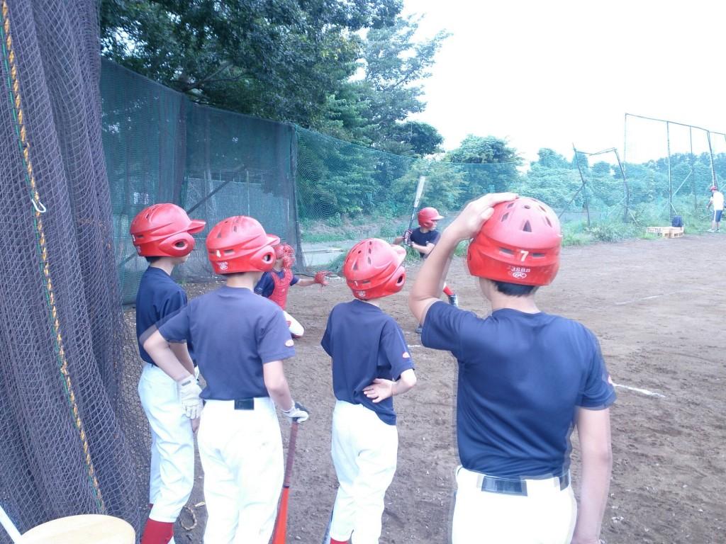 横浜Kids1