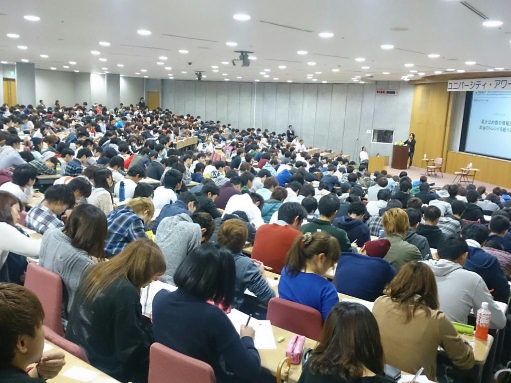 20141016教室2