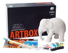 ART BOX2
